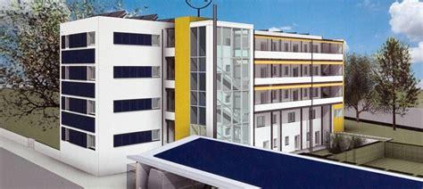 Energieeffizient Bauen Die Aktuellen Standards by Energieeffizientes Bauen Frankfurt Will Passivhaus