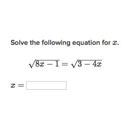 Basic Algebra Equations For Year 7  Solving Linear Equations By Cazoommaths Teaching Resources