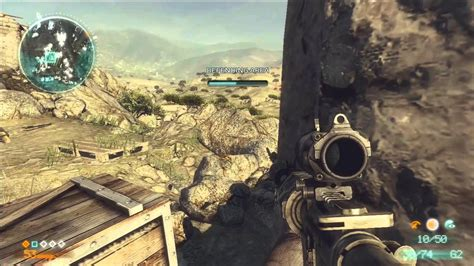 medal  honor  highly compressed full game