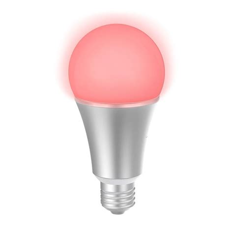 smarthome aeotec  wave led bulb