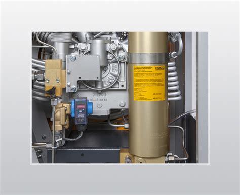 pe he breathing air compressor poseidon edition diving compressor service compressor