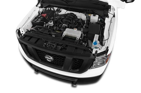 nissan s cargo engine 2013 nissan nv2500 reviews and rating motor trend