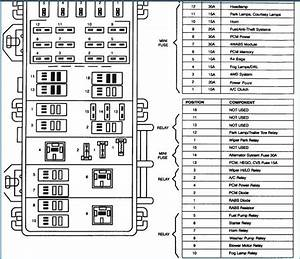 Mazda Mx5 Mk2 Fuse Box Diagram  U2013 Sgpropertyengineer Com