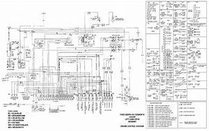 Ford Focus Mk1 Wiring Diagram 3 1024 U00d7640 At Ford Focus Mk1