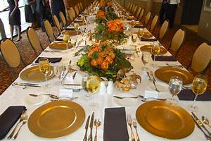 A Dream of a Dinner Party « The American School Of Protocol®