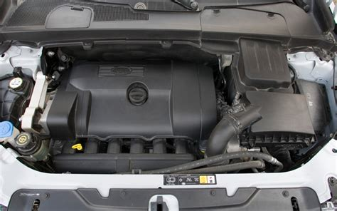 how do cars engines work 2008 land rover range rover engine control 2008 hummer h3 vs 2008 jeep wrangler vs 2008 land rover lr2 vs 2008 nissan xterra vs 2008 toyota
