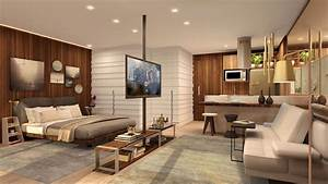 Raumteiler Fernseher Drehbar : statt leinwand fernseher drehbar aufh ngen pinterest fernseher aufh ngen und ~ Sanjose-hotels-ca.com Haus und Dekorationen
