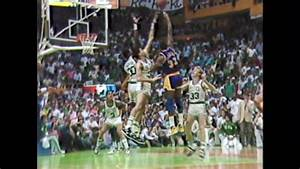 Magic Johnson: Video | THE OFFICIAL SITE OF THE LOS ...