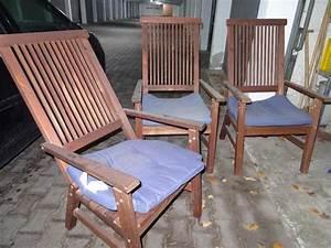 Ikea Stühle Gebraucht : stuhl holz polster kaufen gebraucht und g nstig ~ Markanthonyermac.com Haus und Dekorationen