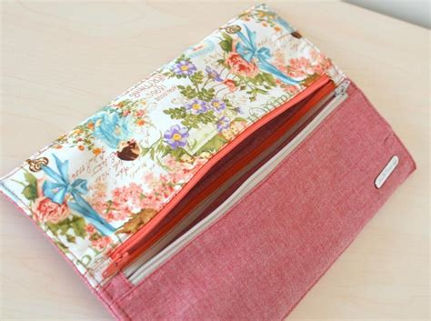 absolutely  zipper bag patterns youll love