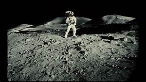Apollo 18 Alien | www.imgkid.com - The Image Kid Has It!