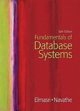 fundamentals   systems  edition