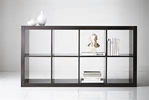 Storage Shelving Units IKEA