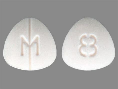 dilaudid dilaudid 5 exalgo hydromorphone side