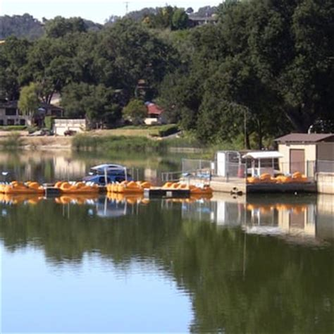 Paddle Boats Atascadero by Atascadero Lake Park 29 Photos 25 Reviews Parks