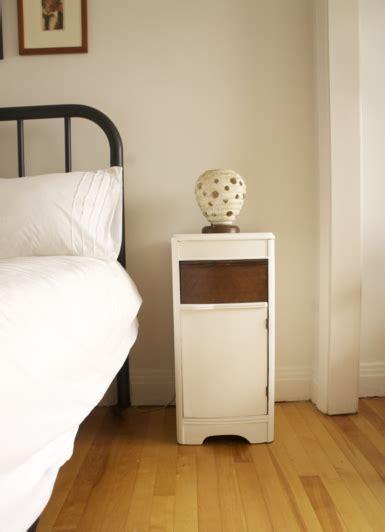 meubler une chambre meubler une chambre sur kijiji pour 458 de la ruelle