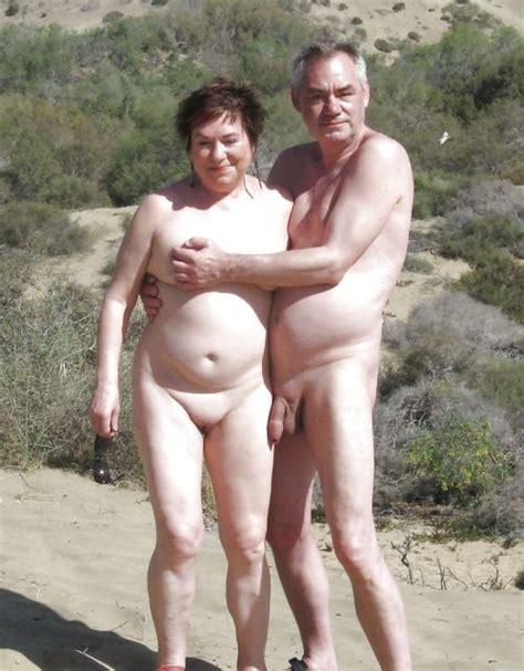 Tumbex Naked Couples Tumblr Com Hung