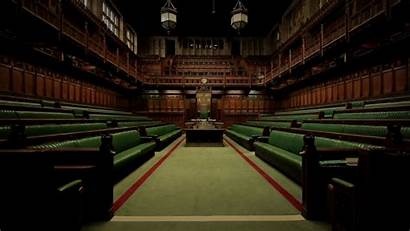 Commons Bill Minister Parliament Environment Westminster Abortion