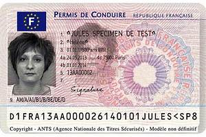 Numero De Permis De Conduire : immatriculation il faut d sormais pr senter un justificatif d 39 assurance et son permis de ~ Medecine-chirurgie-esthetiques.com Avis de Voitures