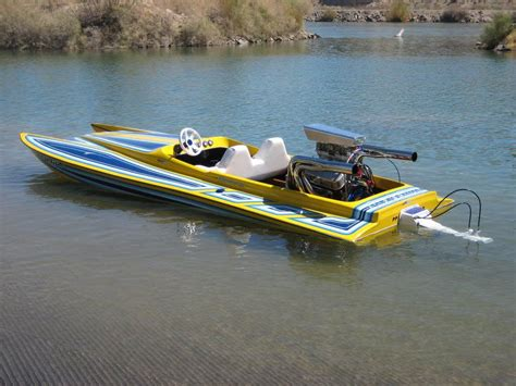 21 Foot Eliminator Boats For Sale by Eliminator Boats Search Lenny S Toys