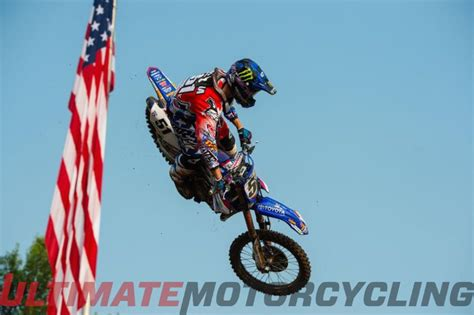 pro motocross standings 2015 pro motocross teams autos post