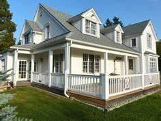 Amerikanische Häuser Bauen : 1000 ideas about amerikanische h user on pinterest ~ Sanjose-hotels-ca.com Haus und Dekorationen