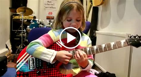 adorable  year  girl absolutely nails sweet child