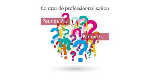 contrat de professionnalisation cuisine contrat de professionnalisation qui peut en bénéficier