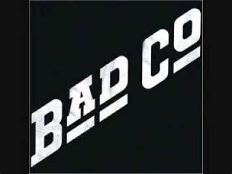 bad company ready  love youtube