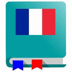Traduction Français Indien : dictionnaire fran ais appstore pour android ~ Medecine-chirurgie-esthetiques.com Avis de Voitures