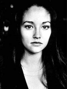 Olivia Hussey | Olivia hussey, Romeo and juliet, Old