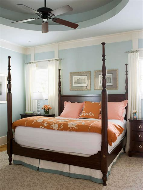 choosing wall paint color better homes gardens