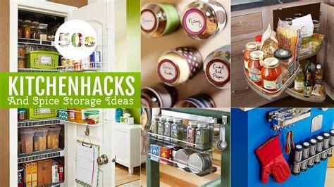 creative kitchen storage ideas 50s creative kitchen storage ideas 6298