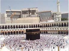 Muslim Festivals 2019 Muslim Calendar 2019 Islam