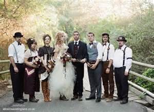 cool wedding photos wedding unique wedding ideas in weddingland