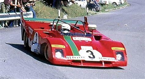 1972 ferrari 312 pb targa florio win steering wheel. Ferrari 312PB Coda Lunga SRC 03201 Targa Florio Slot Cars at TopSlots