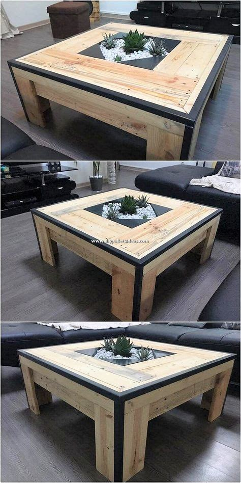 cost diy wooden pallet recycling ideas projects