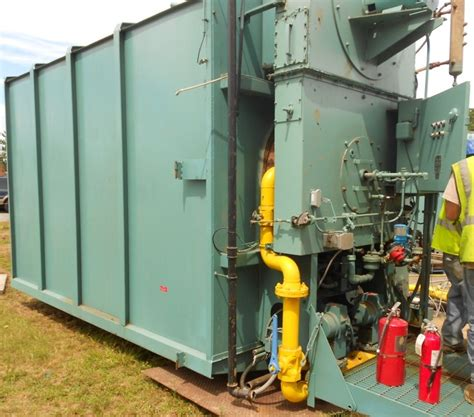 Package Boiler For Sale Lbs Hour Psi