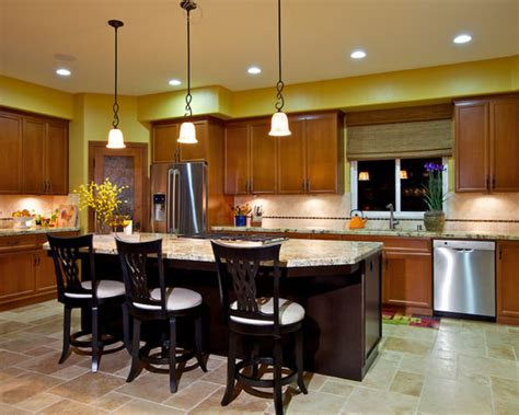 Reico Cabinets Elkridge Md by Kitchen Most Reico Kitchen And Bath Reviews Reico