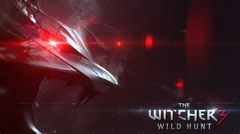 Witcher Animated Wallpaper - the witcher 3 flare flicker wallpaper deskscapes 8 by
