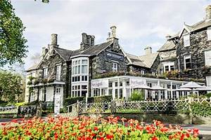 WATERHEAD HOTEL (Ambleside) - Reviews, Photos & Price ...