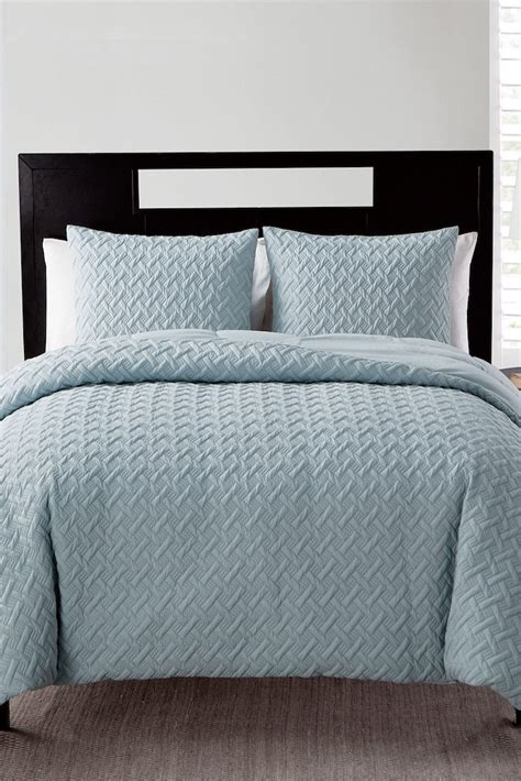 best alternative comforter best alternative comforters for winter overstock