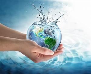 Fragen Zum Wasser : wasser sparen im haushalt auxmoney spartipps ~ Lizthompson.info Haus und Dekorationen