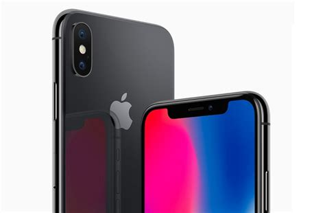 using iphone in europe apple begins sales of iphone x in 14 additional countries
