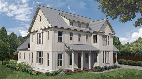 3186 Square Foot, 4 Bedroom 3