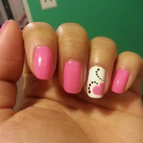 simple nail designs for nails 22 simple and easy nail designs you can do yourself