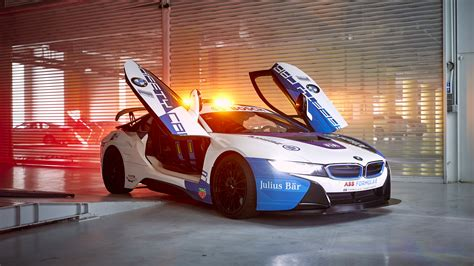 bmw  formula  safety car   wallpaper hd car
