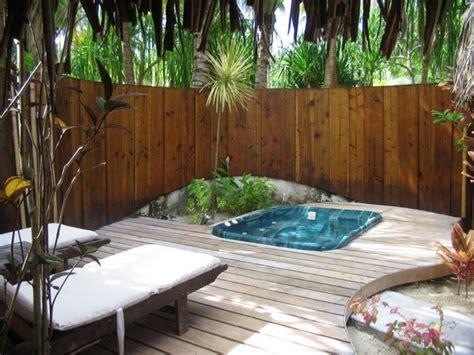 These Hot Tub Backyard Design Ideas Will Amaze You. Industrial Dining Tables. Gray Bathroom. Burlap Christmas Decorations. Hexagon Tile Bathroom. Faded Rugs. Certainteed Landmark. Lowes Hoover Al. Dark Hardwood Floors