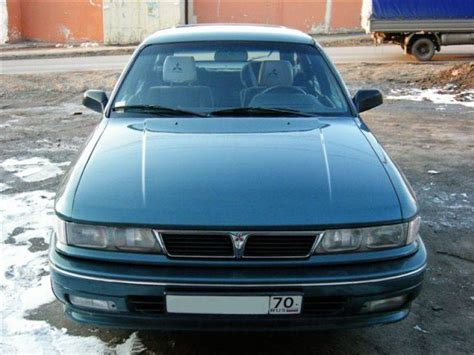 Used Mitsubishi Galant For Sale by Mitsubishi Galant Manual For Sale