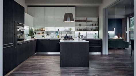 Immagini Arredamento by Veneta Cucine Catalogo 2018 Foto Design Mag